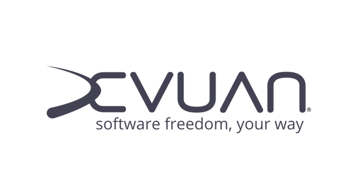 Devuan GNU+Linux Free Operating System