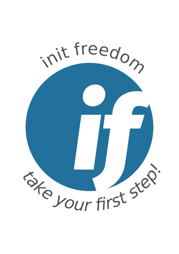 Init Freedom Campaign