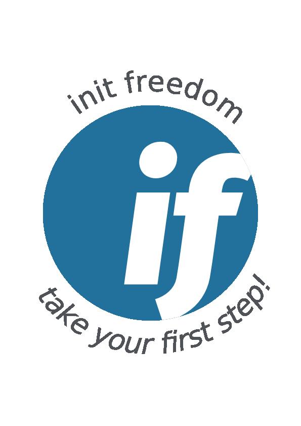 Init freedom